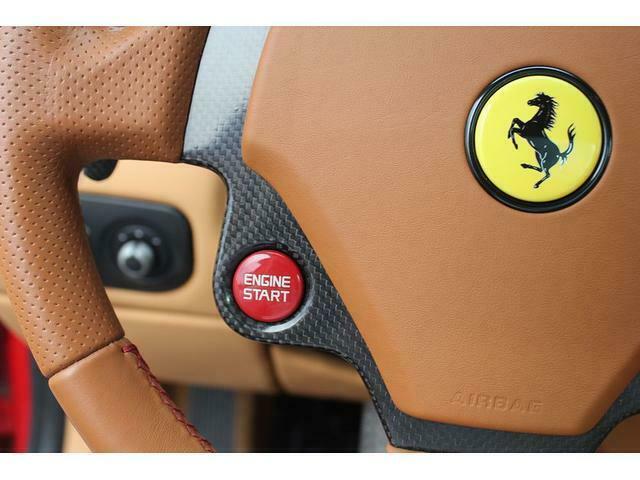 Ferrari 599 GTB Fiorano F1 - Image 4