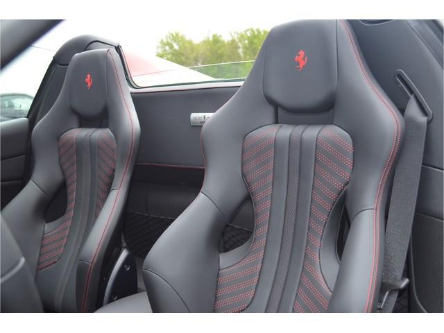 Ferrari 488 SPIDER ~Ferrari Munsterhuis~ - Image 3