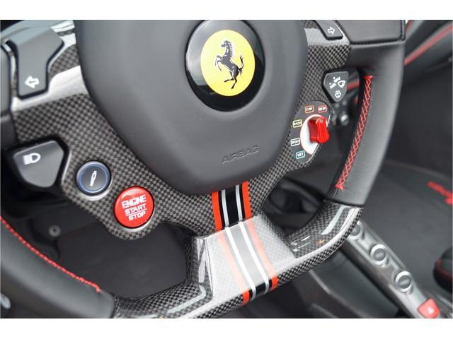 Ferrari 488 SPIDER ~Ferrari Munsterhuis~ - Image 4