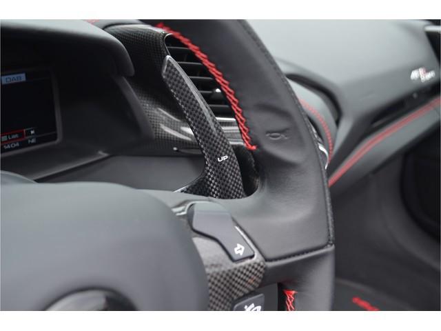 Ferrari 488 SPIDER ~Ferrari Munsterhuis~ - Image 7